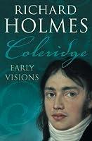 Coleridge by Richard Holmes(2005-12-05)