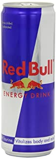 Red Bull Energy Can 355 Ml (pack Of 12) (B005NX0RRA) | Amazon price tracker / tracking, Amazon price history charts, Amazon price watches, Amazon price drop alerts