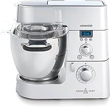 Amazon.it: bimby - Mixer da cucina / Robot da cucina ...