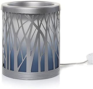 Best yankee candle twilight forest Reviews