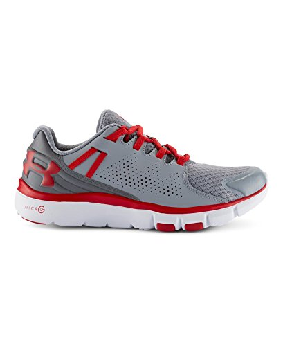 Under Armour Women's Micro G Limitless TR (Under Armour 4d Foam Micro G Womens)