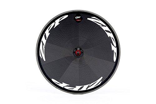 Zipp - Rueda para bicicletas