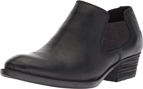 BORN - Womens - Dallia Black
