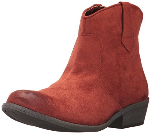 Billabong Women's Izzy Ankle Bootie, CNN, 6.5 M US