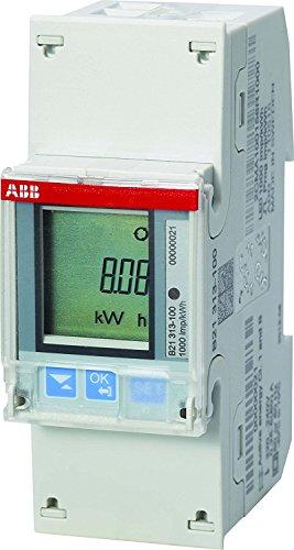 ABB B21 111-100