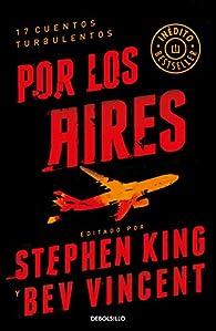 Por los aires par Stephen King