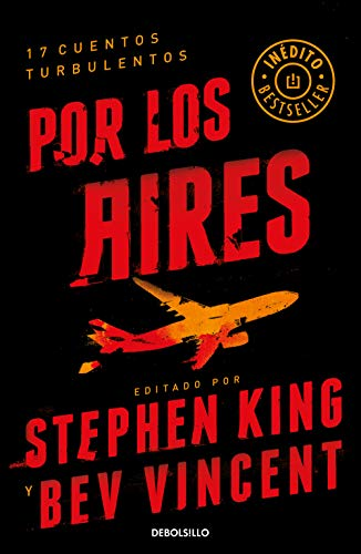 Por los aires (Best Seller)