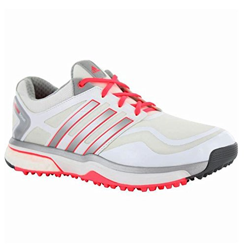Adidas Ladies Adipower Sport Boost Golf Shoes 2015 Ladies...