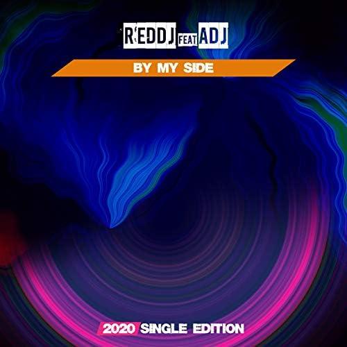 RedDj feat. Adj