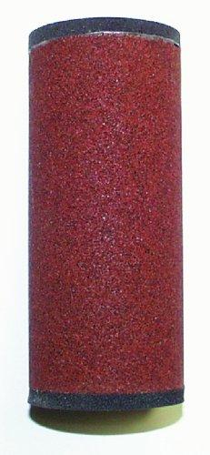 Amg 07622285 filterpatroon 24,7 cm (9,75 inch) (kalk)