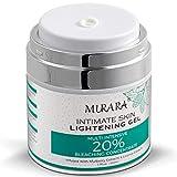 Best Face Lightening Creams - Intimate Skin Whitening Cream For Face, Lightening Cream Review