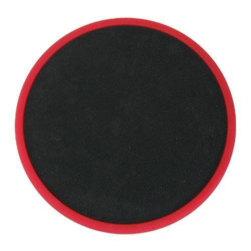 Guitar Hero World Tour Replacement Red Drum Pad for Wii, XBOX 360, PS3 & PS2