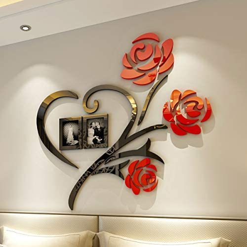 3d wall pictures _image3