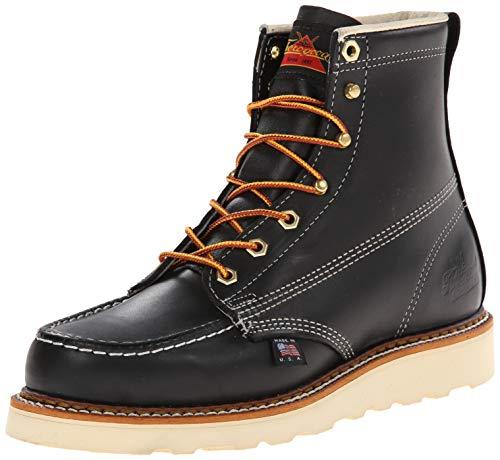 Thorogood Mens American Heritage Boot