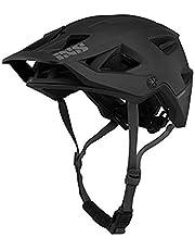 IXS Trigger Unisex AM Mountainbike-helm