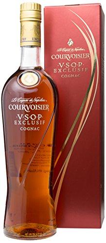 Courvoisier VSOP Exclusif