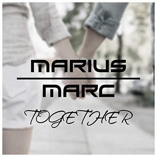 Marius Marc