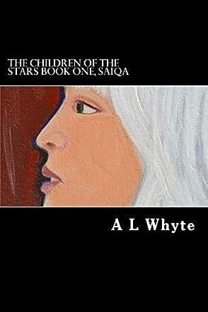 The Children of the Stars
