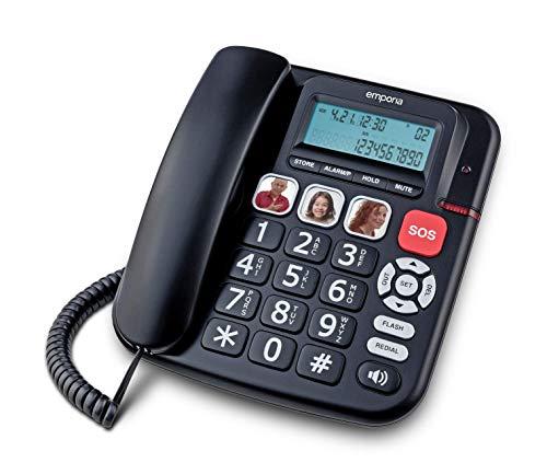 telefone carrefour