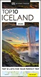 DK Eyewitness Top 10 Iceland (2020) (Pocket Travel Guide)