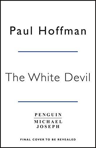 The White Devil (English Edition)