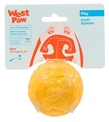 West Paw Zogoflex