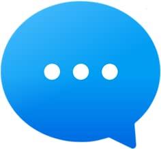 Best install line messenger Reviews