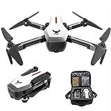 Ocamo Drohne ZLRC-Tier-SG906 5G WiFi GPS mit Kamera 4K und Handtasche 2 Batterie -