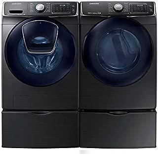Best samsung washer dryer price Reviews