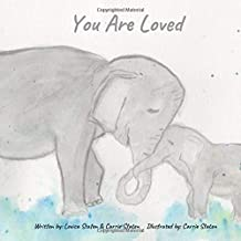 Best you are loved children's book Reviews