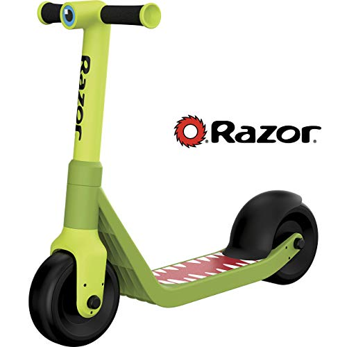 Big Save! Razor Jr. Wild Ones - Dino (Renewed)