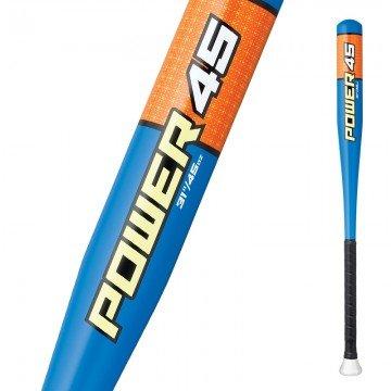 Asyxstar Baseball Training Equipment Baseball//Softball Swing Trainer