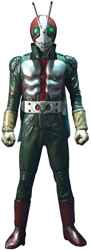 Masked Rider the Next V3 [Toy] (japan import)