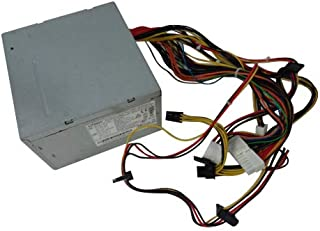 Acer Aspire GX-281 GX-785 Predator G3-710 G6-710 Computer Power Supply 500W PS-7501-5