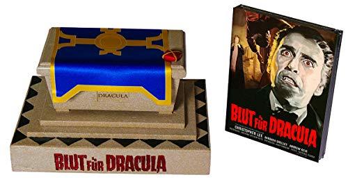 Blut Für Dracula Stream