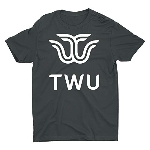 Official NCAA TWU Pioneers PPTWU012, G.A.3600, H_MTL, S