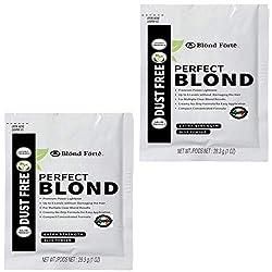 which is the best bleach powder sallys in the world