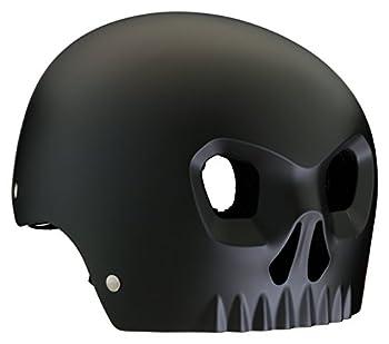 best youth skateboard helmet