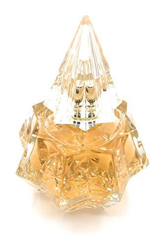 Jacques FATH JF Paris Eau de Parfum, für Damen/Woman