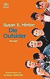 Susan E. Hinton: Die Outsider