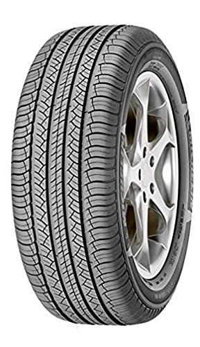 Michelin Latitude Tour HP EL M+S - 275/45R19 108V - Neumático de Verano