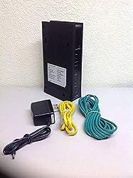 top 10 zyxel fr1000z modem Zyxel C1100Z 802.11n VDSL2 CenturyLink Wireless Gateway