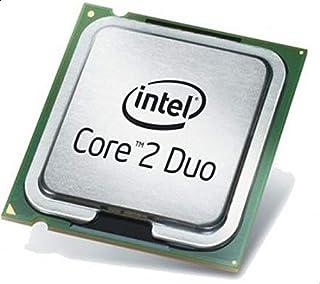 Intel E7500 2.93GHz Core 2 Duo Process