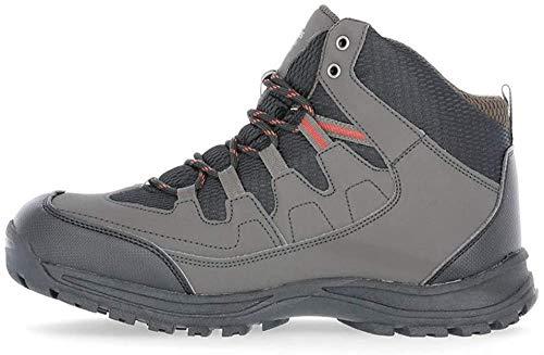 Chaussures Trespass achat vente de Chaussures pas cher