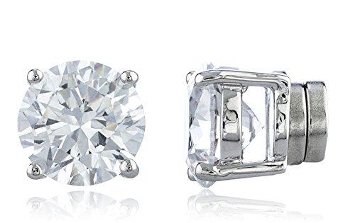 Top earring magnets for men for 2021