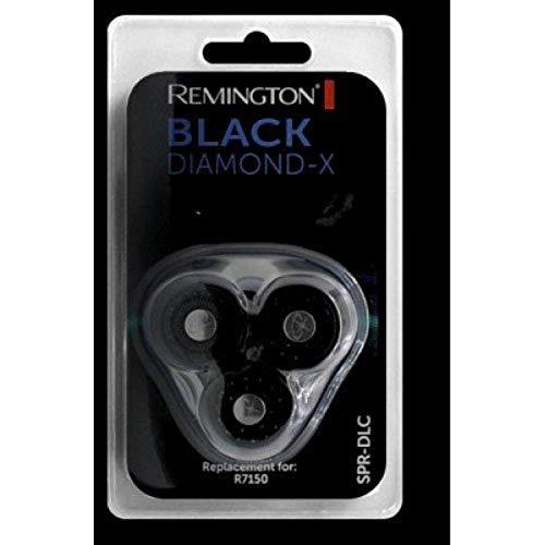 Remington SPR-DLC...