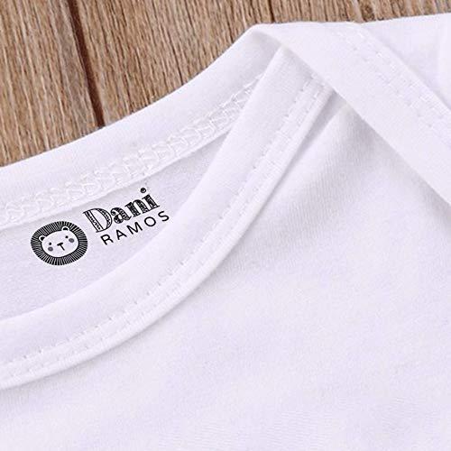 Sello para ropa niños personalizado marcador ropa minestamp