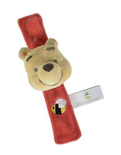 Simba - 6315873641 - Bracelet d'Eveil - Disney Winnie l'ourson