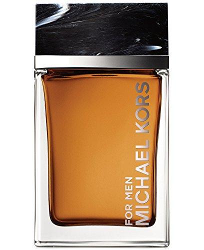 La Mejor Selección de Perfume Michael Kors comprados en linea. 13