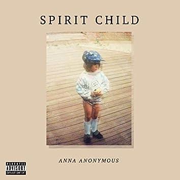 Spirit Child